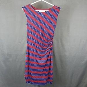 3 for $12- XS Loft dress